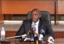 More charges brought against former prime minister Dr.Habumuremyi