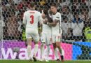 FA condemns racist abuse of players after England's Euro 2020 final loss