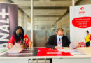 Airtel Rwanda partners with Canal+ to ease payment of Subscription Fees via Airtel Money